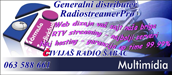 RadiostreamerPro